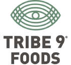 Tribe 9 Foods